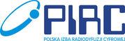 Polska Izba Radiodyfuzji Cyfrowej